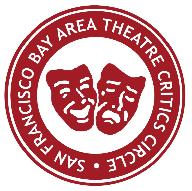 Bay Area Critics Circle